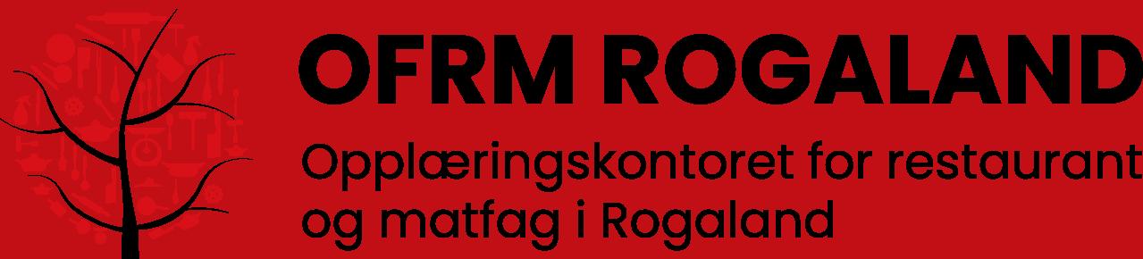 Opplæringskontoret for restaurant og matfag i Rogaland