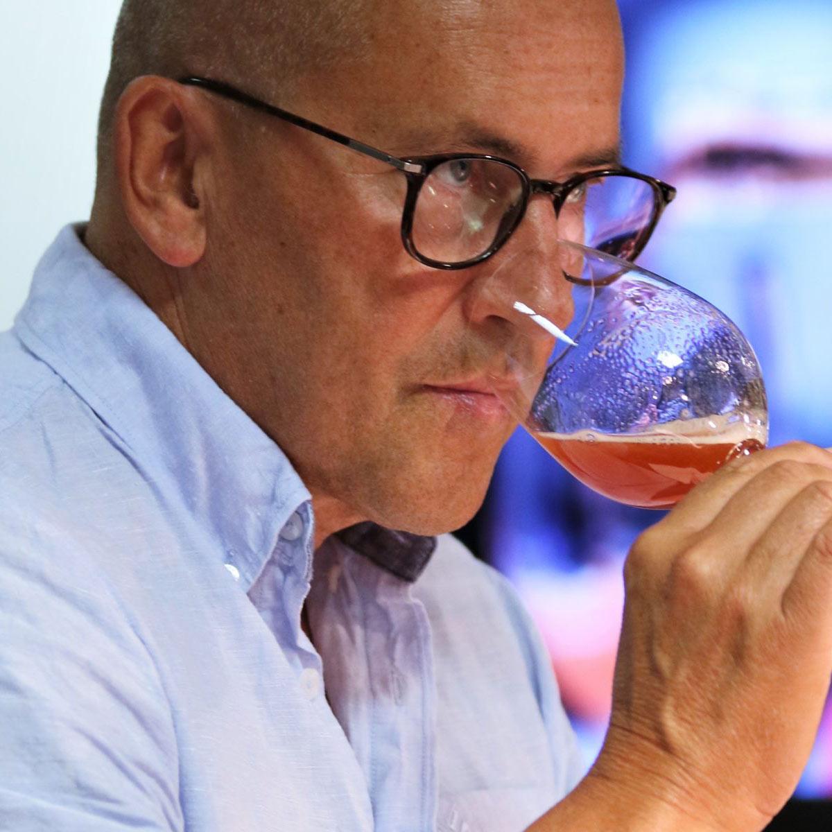 Jarle´s vinskole